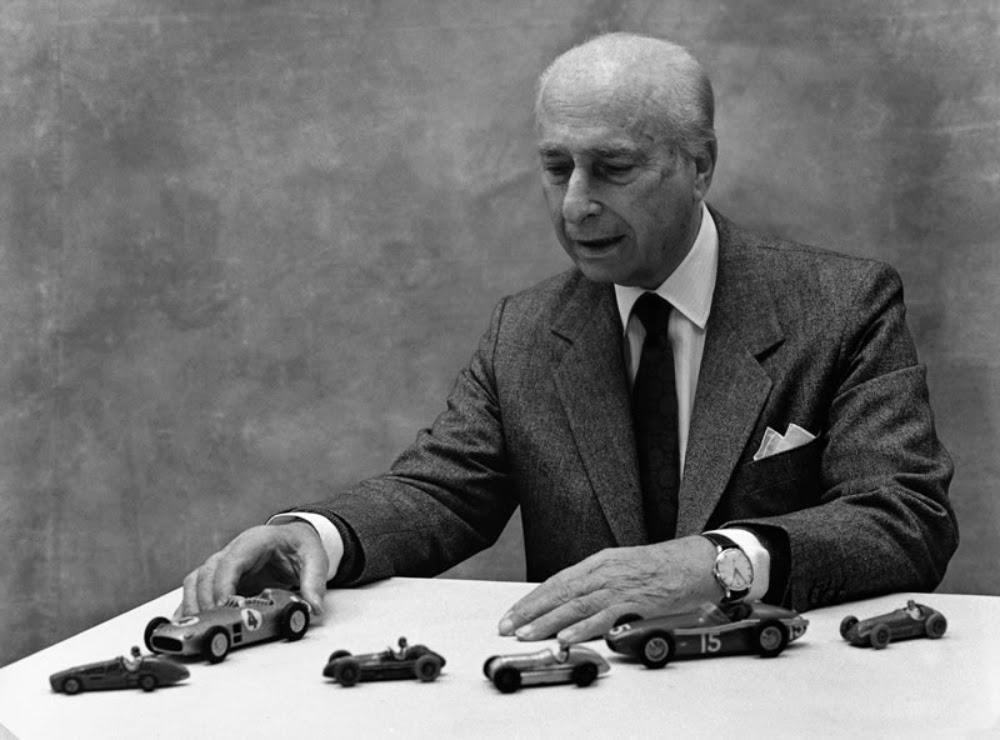 http://en.wikipedia.org/wiki/Juan_Manuel_Fangio