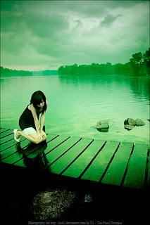Avatar buồn cô đơn...