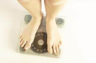 bajar de peso con dieta disociada