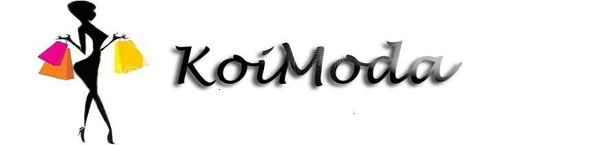 koimoda