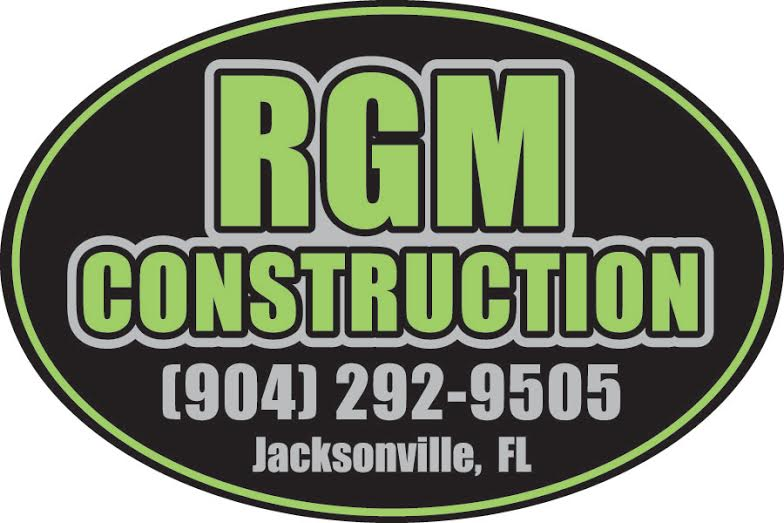 RGM Construction Inc.