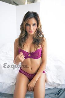 Rachel Weisz seksi