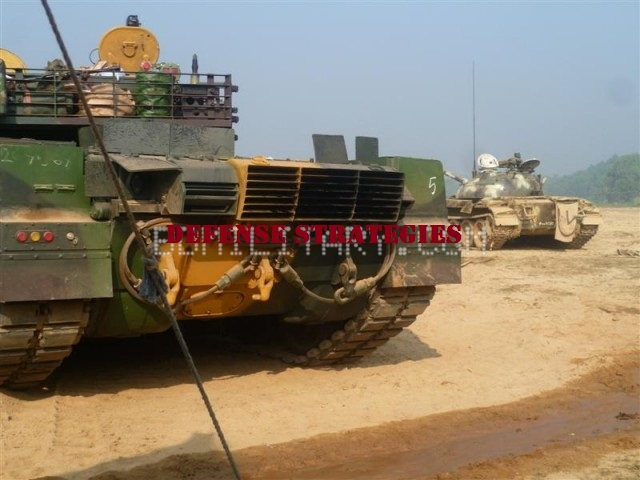 http://2.bp.blogspot.com/-Zap2MhyDTnw/UX0S5jQuXII/AAAAAAAAAfo/dvT0x3bQDLI/s1600/Bangladesh+Army's+MBT-2000+Victory+Day+2012+parade++Norinco+MBT2000+Main+Battle+Tank+and+Variants+(Export)+HIT+Al+Khalid+(MBT+2000)+Type+90-IIM+Main+Battle+Tank+(4).jpg