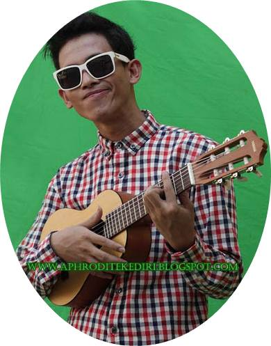 Download Lagu Budi Doremi 123456