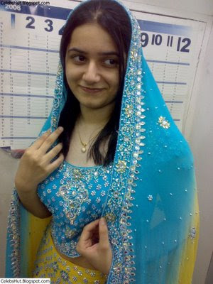 hyderabad  local girls, hyderabad private girls