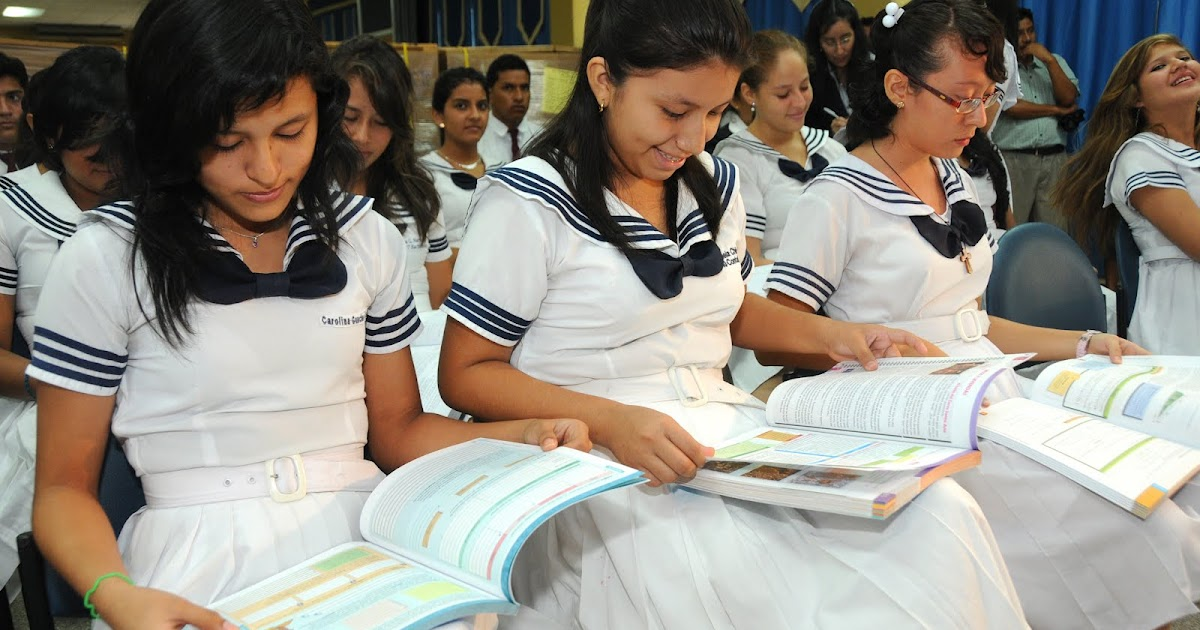 Blog Lotes De Libros Gratuitos De M S
