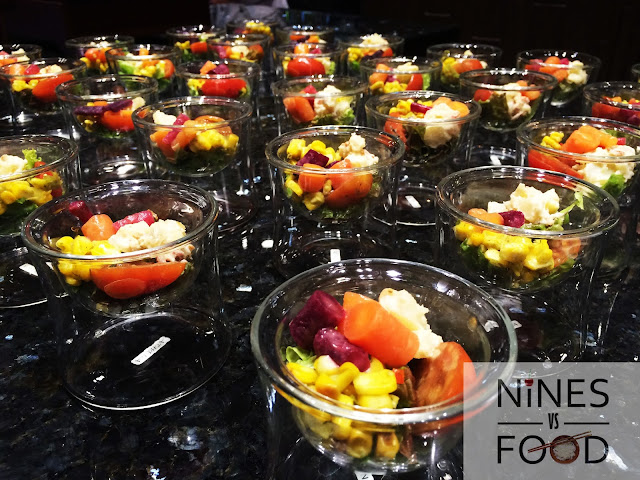 Nines vs. Food - Marriott Grand Ballroom Manila-31.jpg