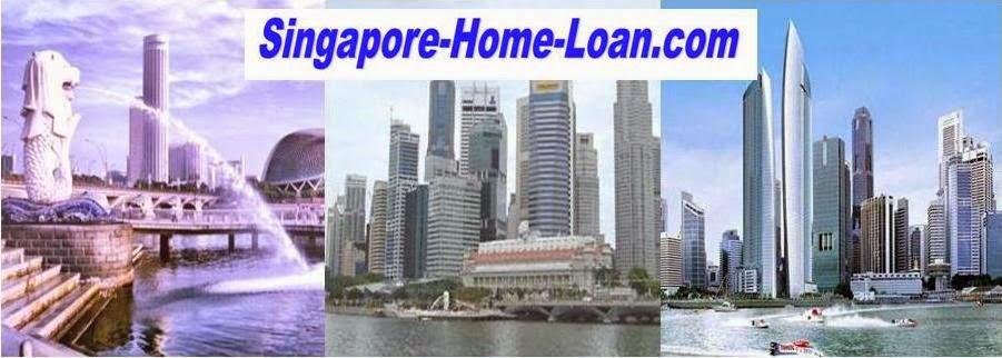 Singapore Home LoanCom Loan Calculator