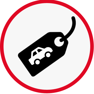 Convênio Estacionamento