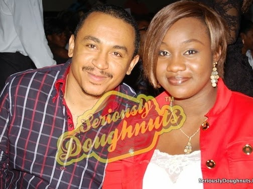 daddy freeze marriage crashed