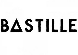bastille-band-logo-music.jpg