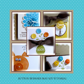 May 2012 Kit Tutorial