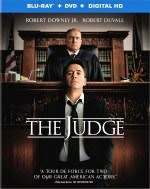 Download Film The Judge (2014) BluRay Subtitle Indonesia