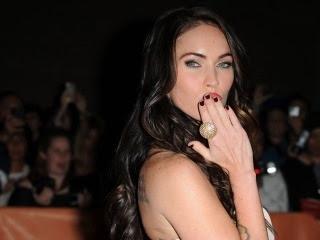 Sexi Megan Fox download besplatne pozadine slike za mobitele