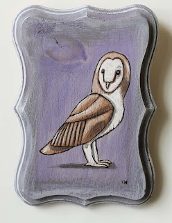 https://www.etsy.com/listing/231015691/barn-owl-original-owl-bird-wall-art-on?ref=shop_home_active_7