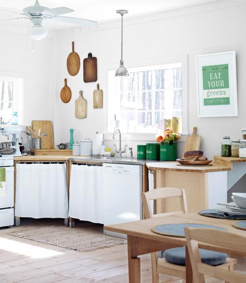 En mi espacio vital muebles recuperados y decoraci n for Casa silvia muebles y colchones olavarria buenos aires