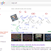 Google 'Zerg rush' and fight off the hordes invading your search results