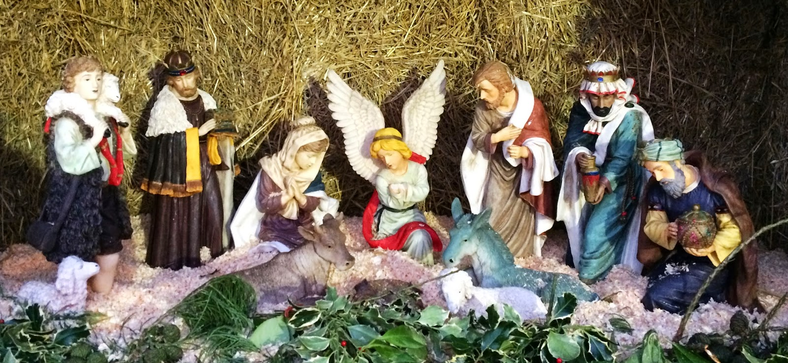 christmas with vaughan williams 14 four christmas songs for epiphany the wise men