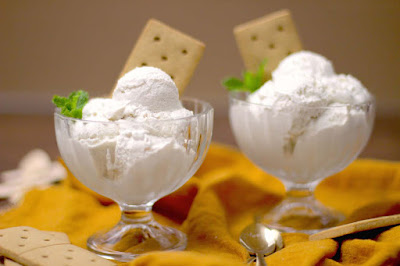 healthy-cheese-cake-ice-cream-yummy-wallpaperss