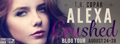 http://xpressobooktours.com/2015/06/18/tour-sign-up-alexa-crushed-by-t-r-cupak/