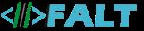 Falt Inc