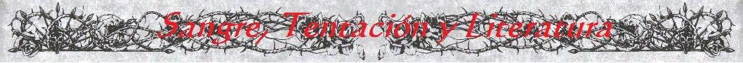 Sivela