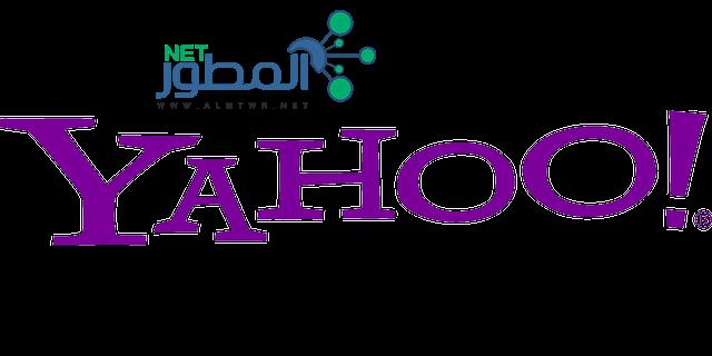 [السيو] ﺃﻓﻀﻞ 5 ﺍﺳﺘﺮﺍﺗﺠﻴﺎﺕ ﺫﺍﺕ ﻓﻌﺎﻟﻴﺔ ﻓﻲ ﺳﻴﻮ 2015