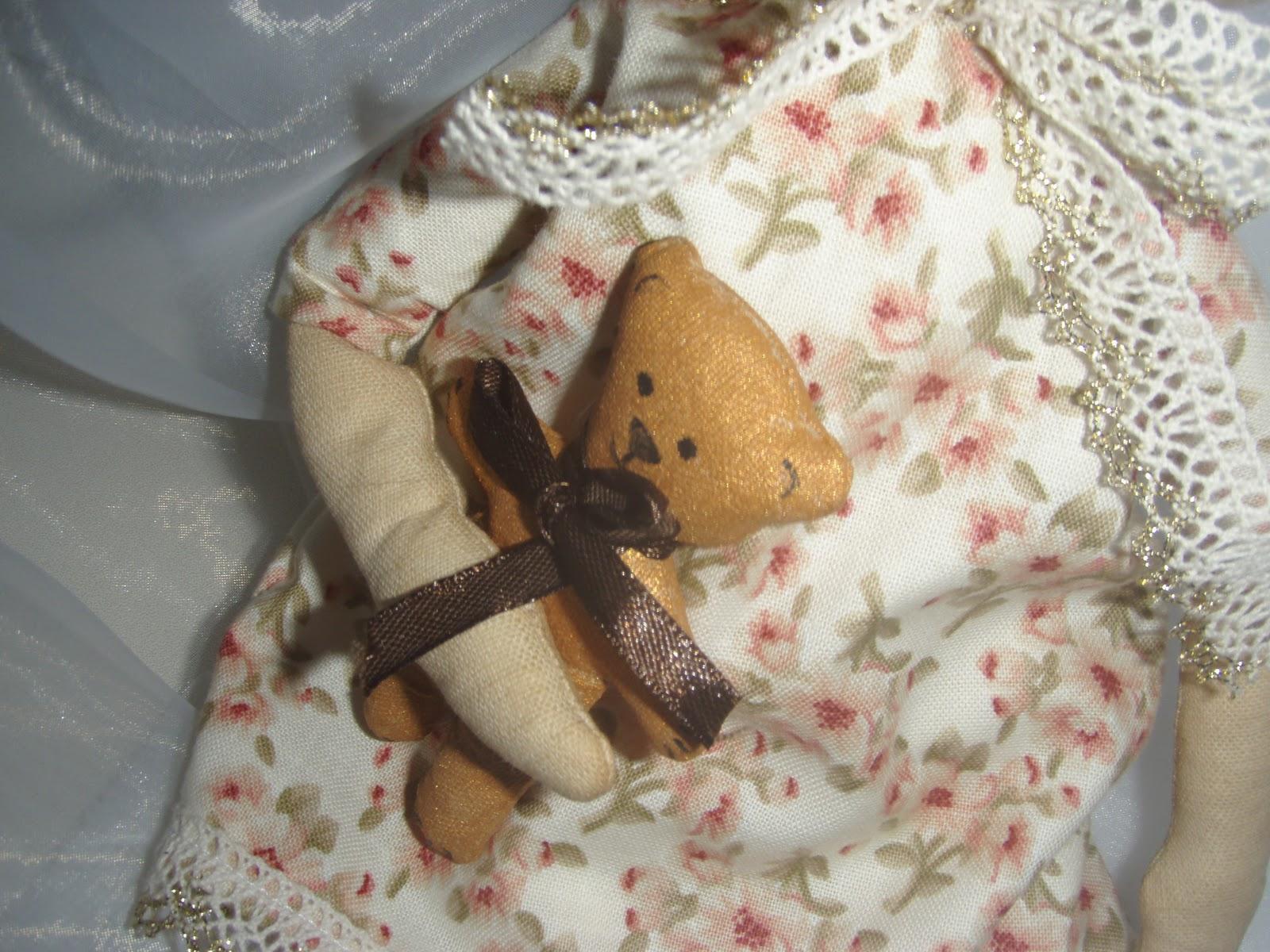 Форно фото малинкие девочки 13 фотография