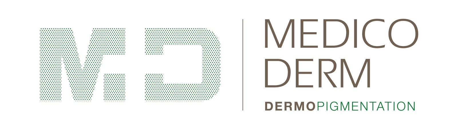 Medico-Derm