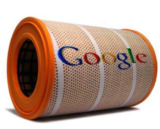 Google Filtreden Kurtulma Yolları