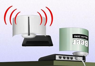 Cara Paling Sederhana Menguatkan Sinyal Modem Boost_your_wi_fi_signal_07
