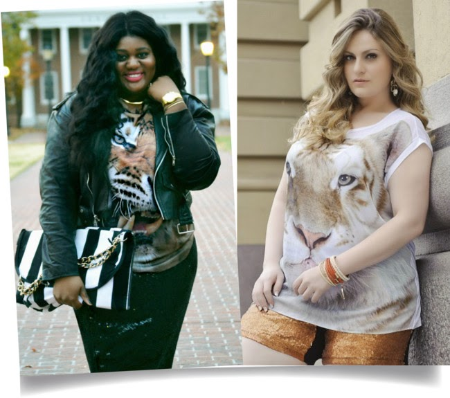 camisetas-camisetas personalizadas-camisetas personalizadas online-camisetas legais-estampas para camisetas-camisetas criativas-camisetas diferentes-camisas femininas-t-shirt