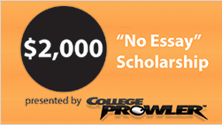 https://colleges.niche.com/scholarship/apply.aspx?source=sch