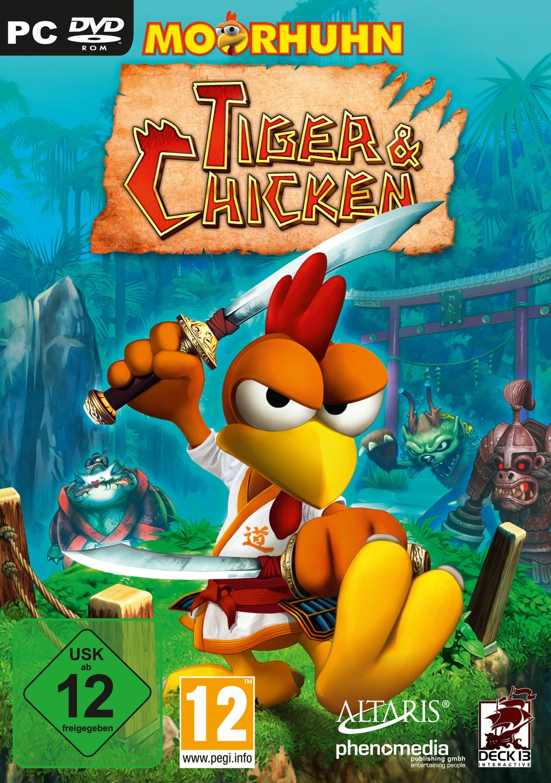 download mini games pc free full version