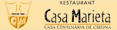 Casa Marieta