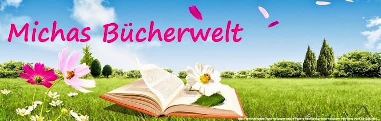 Michas Bücherwelt