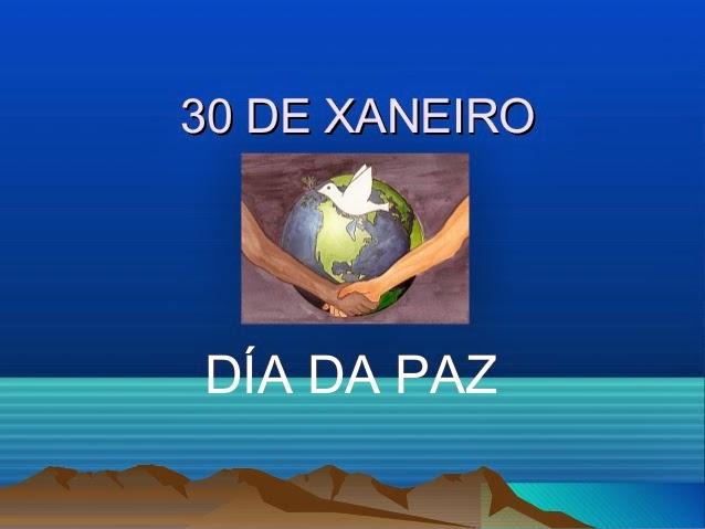 http://www.slideshare.net/bemilladoiro/dia-da-paz-30335576