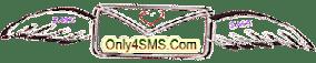 Only4SMS.Com