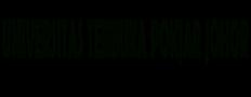 Universitas Terbuka Indonesia - Batam Pokjar Johor
