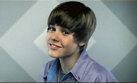 Justin Bieber Baby Picture Justin Bieber Pictures Music