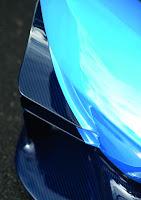 Bugatti-B-GT-13.jpg