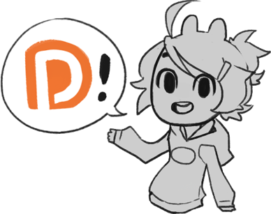 Sock is on Patreon!