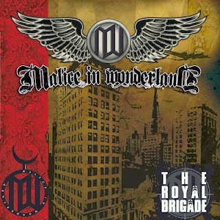 http://metalzine-reviews.blogspot.com/2013/12/malice-in-wonderland-royal-brigade.html