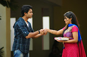 Gallo Telinattunde movie photos-thumbnail-3