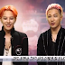 Updated GD & TAEYANG on Infinite Challenge 2015 Ep 438  [ENGSUB]