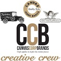 Designer for Canvas Corp Brands