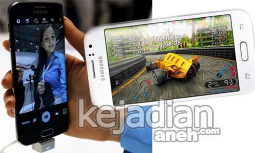 Harga HP Samsung Galaxy J1 Ace