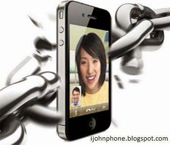 Jailbreak de por vida en dispositivos con A5 y A5x