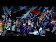 Download Cartoon Batman Wallpaper in high resolution for free High .