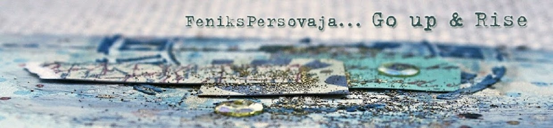 FeniksPersovaja